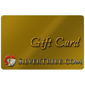 Gift Certificate $200.00 (Electronic Through E-mail)