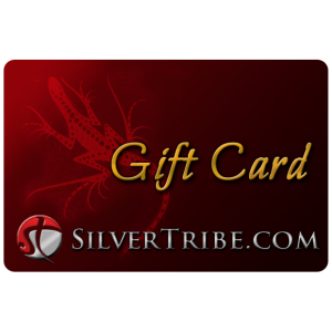 Gift Certificate $100.00 (Electronic Through E-mail)