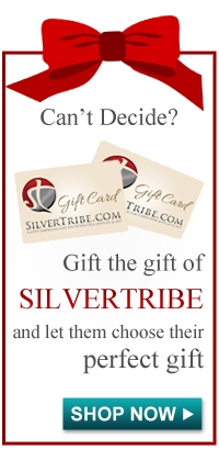 Shop Our Gift Cards And Let Them Choose Their Perfect Gift