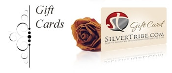 SilverTribe Gift Cards