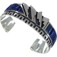 Men's Southwest Bracelets